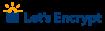 Let's Encrypt Certificate Logo