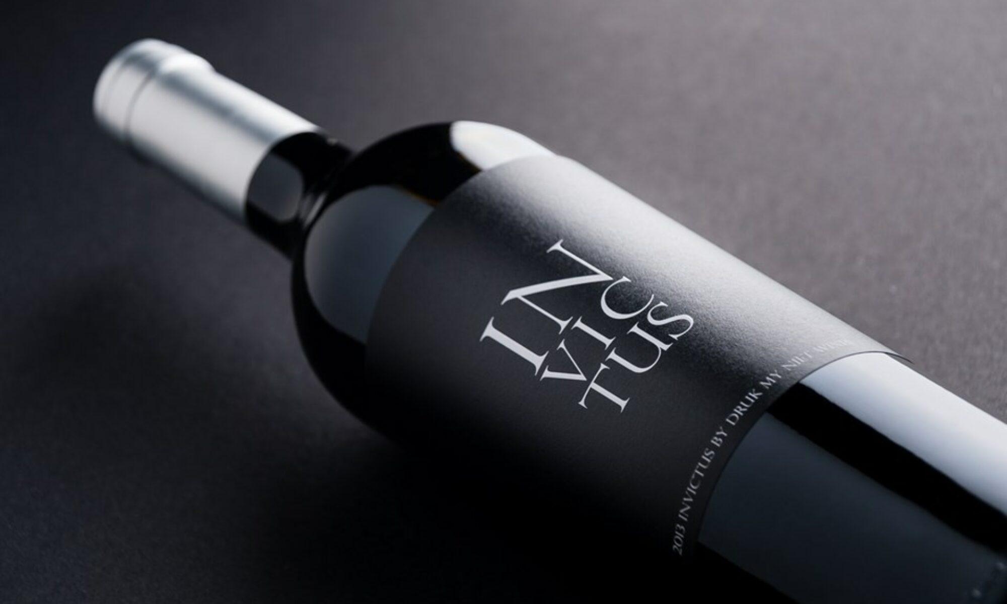 南アフリカワイン通販専門店|プロティアワインズジャパン