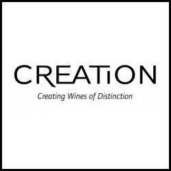 creationwineslogo250