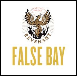 falsebaylogo250
