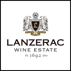 lanzeraclogo250
